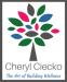 Cheryl Ciecko: The Art of Building Wellness